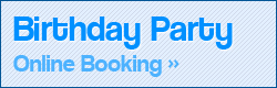 Online Birthday Party Booking