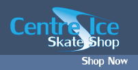 Centre Ice Skate Shop
